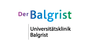 balgrist_uni
