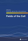 FieldsOfTheCellBook_v2
