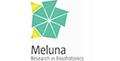 Logo_Meluna_2.png