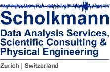ScholkmannDataAnalysis_Logo_v4
