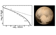 C_PaperThumbnail_Pluto_2.png